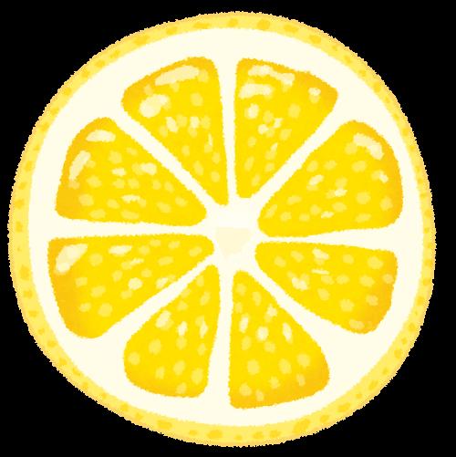 cut_fruit_lomon-compressor