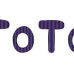 ビタCシャワー|TOTOの浄水シャワーヘッドを調査
