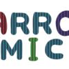 イオニックCシャワーシリーズ|アラミックの浄水シャワーヘッドを調査