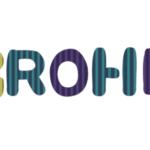 スプリーIV|GROHE(グローエ)の浄水シャワーヘッドを調査