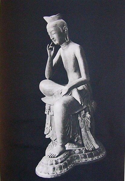 414px-Maitreya_Koryuji-compressor