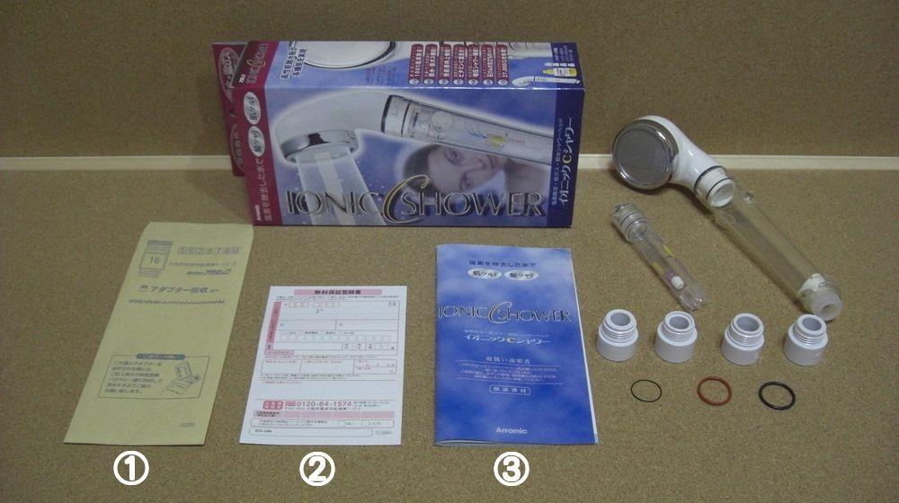 AnppmaHHUcrQfmt1468205809_1468206072-compressor