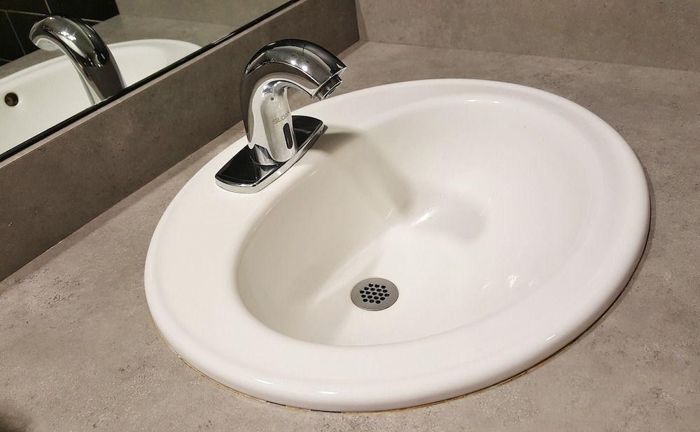 basin-1114991_1280